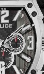 POLICE – die beste aller Uhren