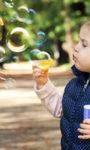 Bambi-Tagi.ch – Kinderbetreuung in der Region Basel